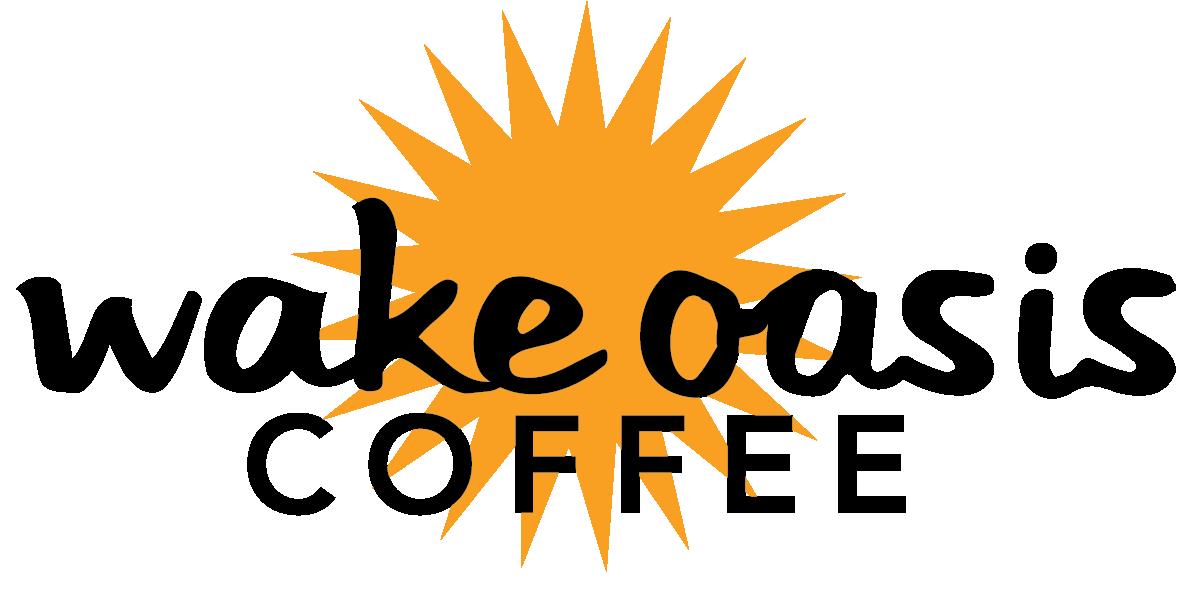 Wake Oasis Coffee